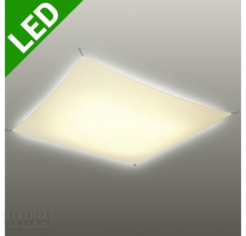 01-vellum-02-b-simple-led