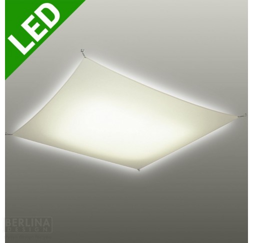 00-vellum-01-w-simple-led